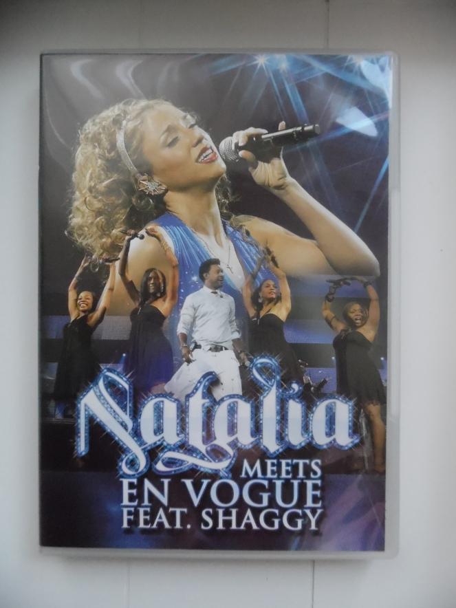giveaway Natalia