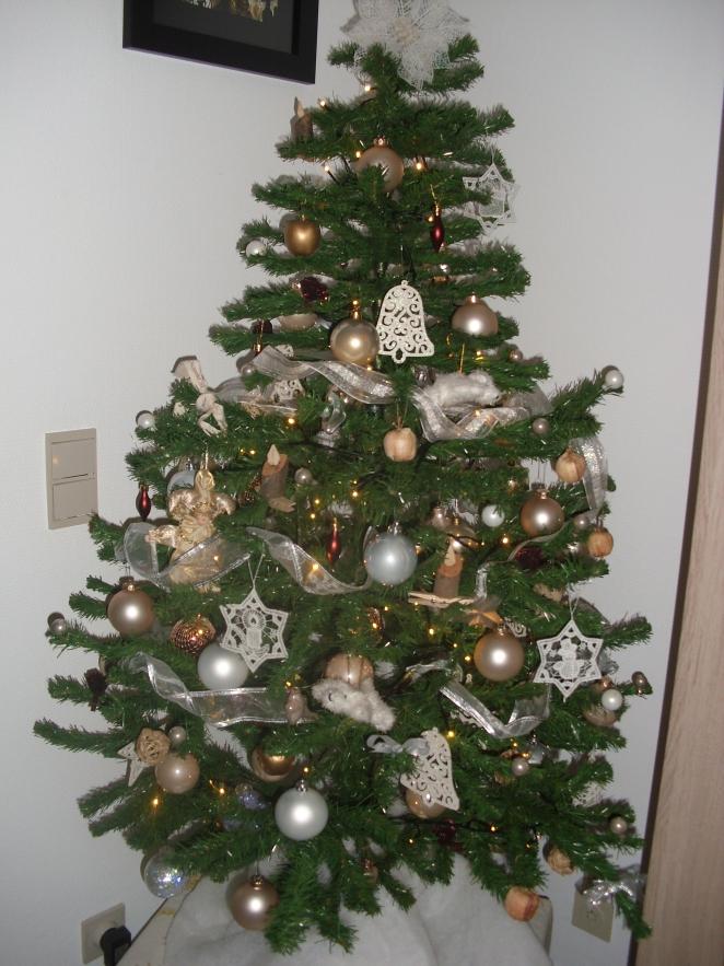 Kerst anno 2014