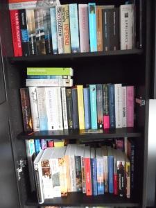 boeken: een verrijking