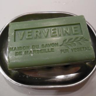 plantaardige zeep