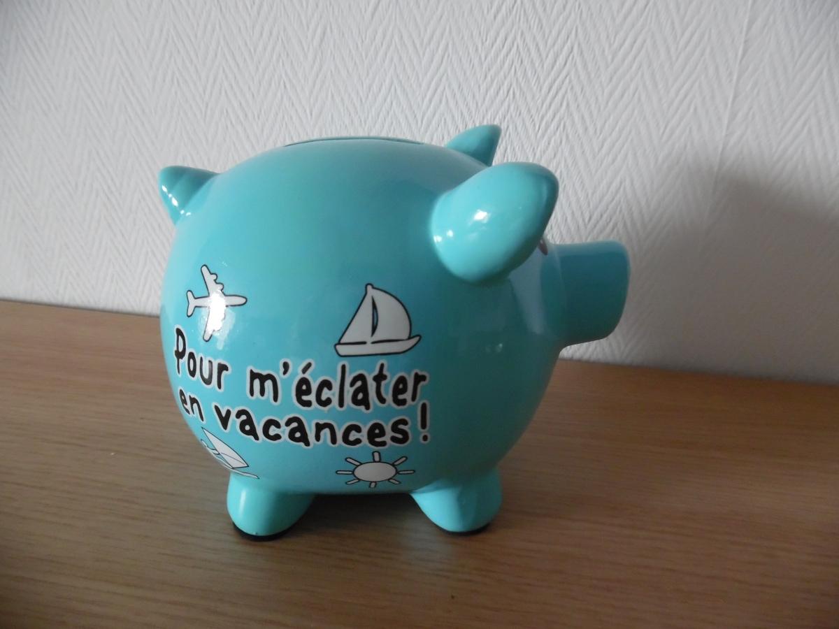 Consuminderen: tel sell en spaarzegel acties