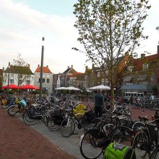 Middelburg 10