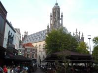 Middelburg 12