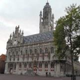Middelburg 4