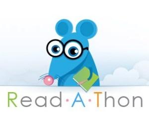 rat-logo1