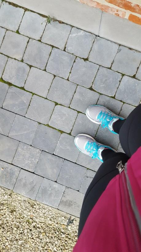 joggen - evisjourney.com