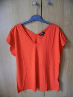 t-shirt/blouse