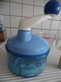 pudding maken 3