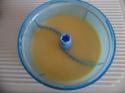 pudding maken 4