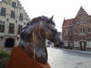 Dendermonde - Justitieplein