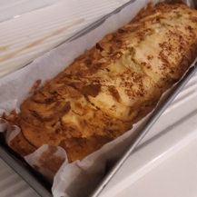 cake bakken - foto 1